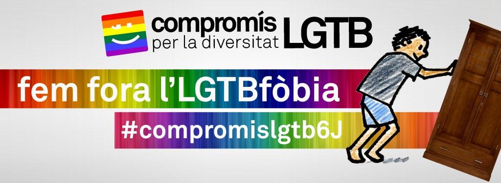 LGTBfòbia copia