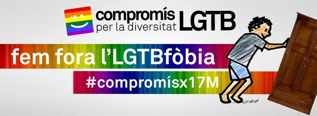 baner_LGTBfobia